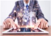 利用商业智能技术对多系统的数据整合研究分析