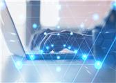 达文科技:深入垂直行业,解锁企业智能化应用场景