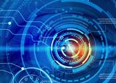 2021年山东省智能传感器市场现状与发展趋势分析