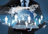 客户关系管理(CRM)在我国服装行业应用的可行性研究