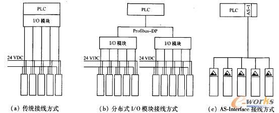 电路 电路图 电子 设计 素材 原理图 554_225