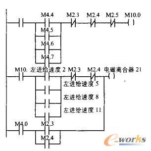 ob2226ap电路工作图