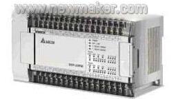台达运动控制器DVP-20PM00D