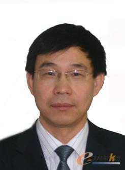 天津赛象科技股份有限公司 常务副总经理 韩子森