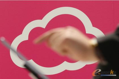 关于第三方云管理工具你应该了解的
