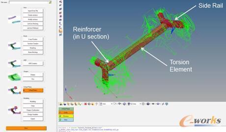 图1 RTB工具箱界面