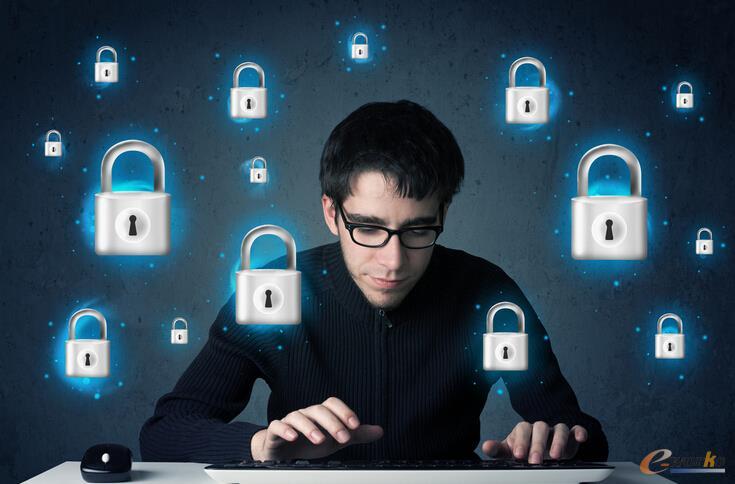 信息加密技术