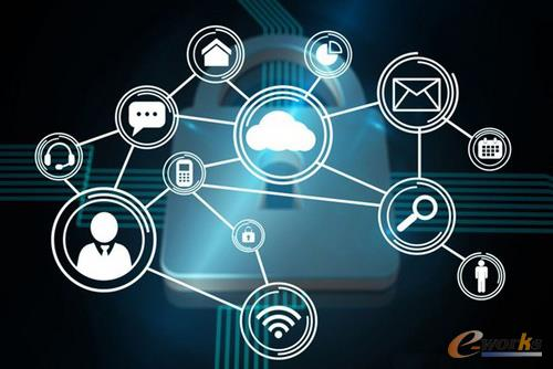 踢开绊脚石:云计算安全框架和关键技术分析