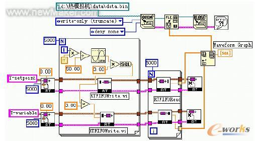 电路 电路图 电子 设计 素材 原理图 507_280