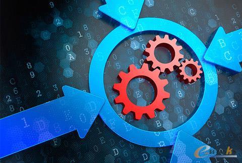 航空航天,飞机制造,汽车制造,电子制造等行业纷纷涉足智能制造.