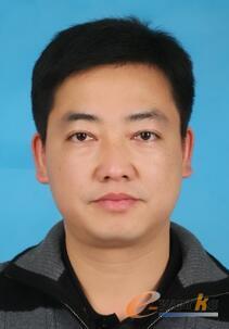 北京福田康明斯发动机有限公司 财务信息部IT经理 王伟