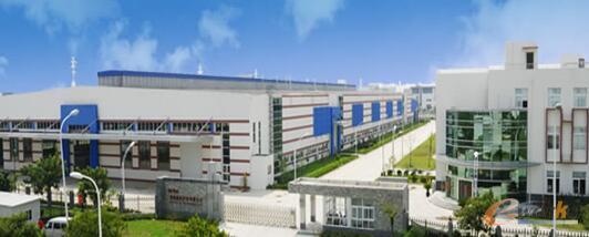 上海鼎虎工业设备有限公司