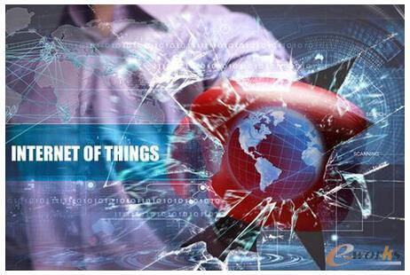 盘点2016年最严重的7起DDoS攻击事件