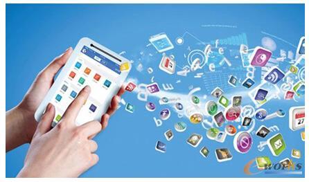 BYOD进化之旅:企业移动管理市场的洗牌与突围
