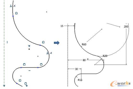 图9 草图3