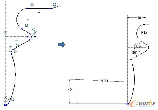 图10 草图4