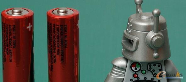 电池寿命受限