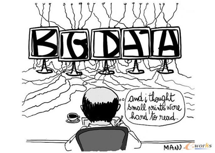 """身份管理:身份和访问管理(IAM)对于大数据保护来说是非常重要的,。因为数据是通过使用不同的信道被员工/承包商访问,这些信道包括移动设备,SAAS模式,或其他服务。身份可以确定是谁正在对敏感数据进行访问,考虑""""身份""""作为新的安全尺度是非常重要的,不应只是专注于敏感数据的物理位置。身份管理是绝对有必要考虑的工具集合,将有助于我们应对周边发生的故障。"""