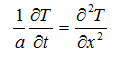 热处理炉数学模型设计思路解析