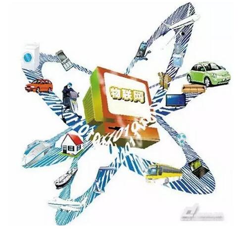 智能物流将成为未来物流业的发展方向
