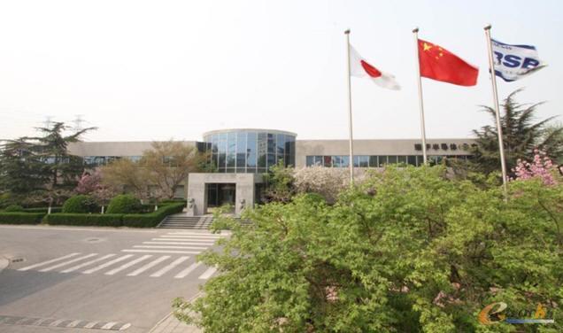 瑞萨半导体(北京)有限公司
