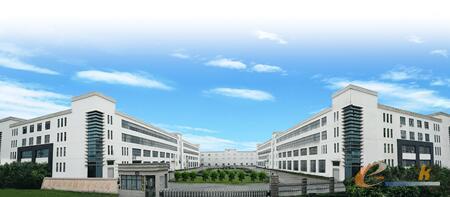 温州立可达印业股份有限公司