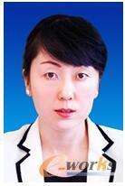 哈药集团有限公司 副总经理 沙梅