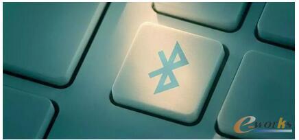 不用就关了!蓝牙传输被曝严重漏洞,几乎所有联网设备都有风险