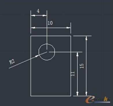 【中望CAD2018】家具v家具让图形修改更便捷ps素材cad尺寸jpg图片