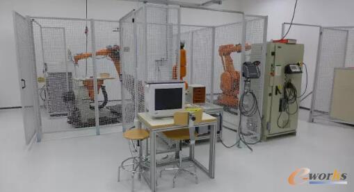 【微型金】全球人工智能产业全景—瑞士篇