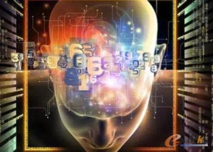 盘点人工智能在安防领域的应用