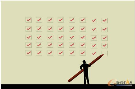 提升微服务实施效率的7个步骤