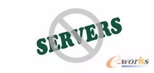 使微服务、容器趋向完美——Serverless架构