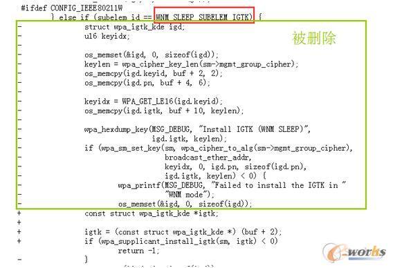 无线网络(WI-FI)保护协议标准WPA2漏洞综合分析报告