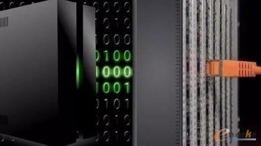 数据中心怎么关机?光有UPS还不够