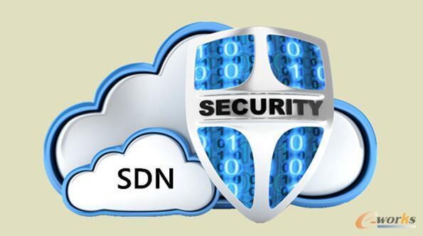 基于SDN/NFV的云安全实践