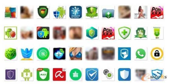 "全功能Android木马专情""挖矿"",不""爆机""不罢"
