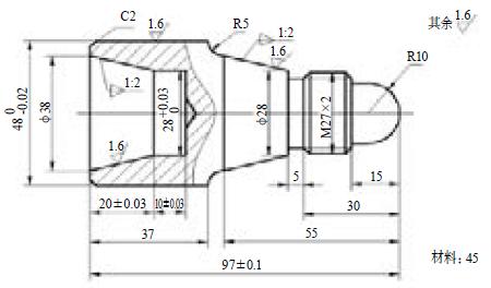 典型1969电路