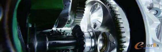 普惠加拿大公司鼓励更多的客户加入其滑油分析技术的验证。
