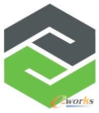PTC公司的新Logo