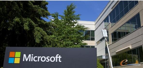 微软在人工智能上布局,你看懂了多少?