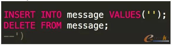 微信 WCDB 进化之路 - 开源与开始