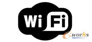 关于 Wi-Fi 你所不知道的 8 件事