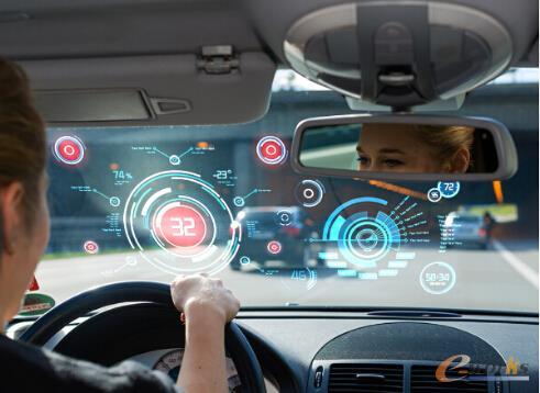 车联网信息安全挑战与思考
