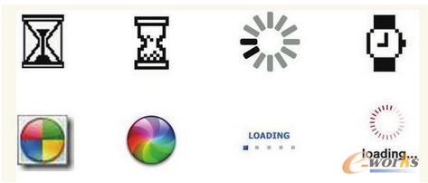 互联网产品之易用性