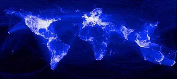 物联网部署过程中面临哪些安全问题