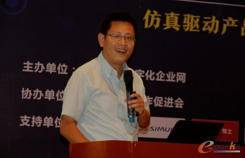 上海制学网CEO 叶洎沅