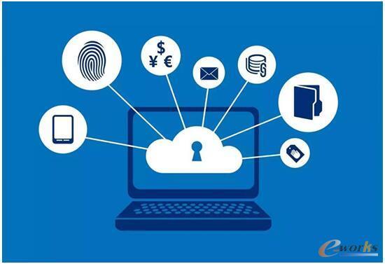 工业物联网安全现状及防范思路