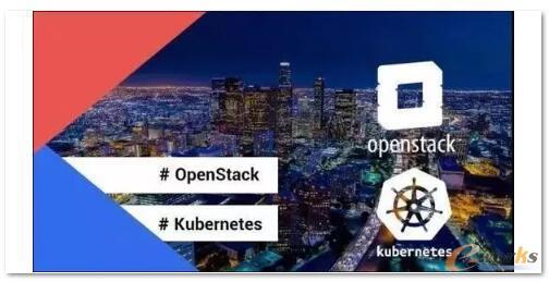 OpenStack & Kubernetes