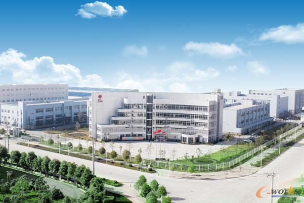 上海回天新材料有限公司